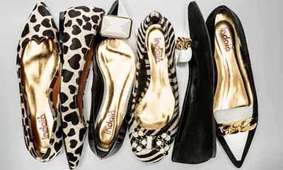 dicas de modelos de sapatos para inverno