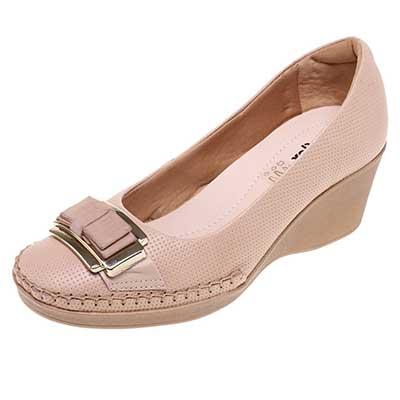 c8eec7cf8d 50 Sapatos Ortopédicos Femininos  Dicas