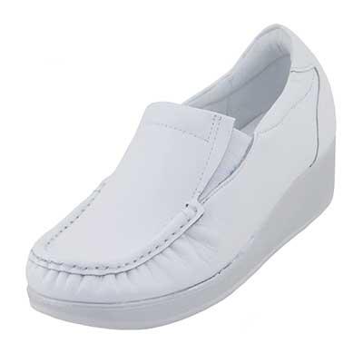 modelos de Sapatos Ortopédicos