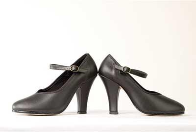 Sapatos-de-Dança-11