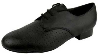 Sapatos-de-Dança-22