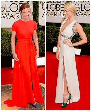 modelos de vestidos 2014