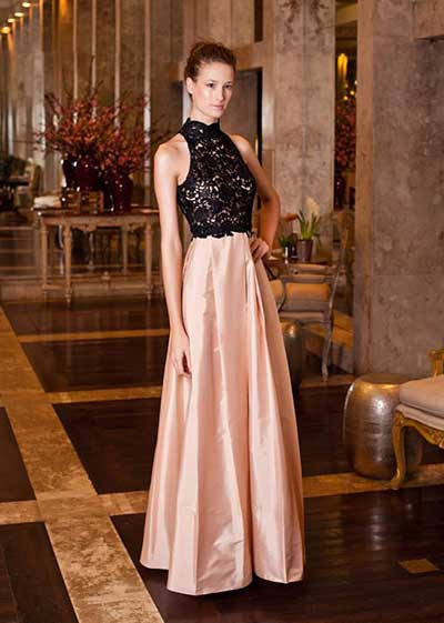 Dicas de Vestidos da Patrícia Bonaldi