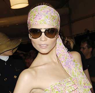para mulheres da moda