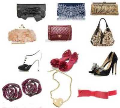 dicas para mulheres que gostam do mundo da moda