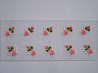 imagens de adesivos