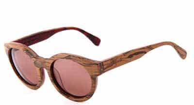 b5f2b70b5 Óculos da Chilli Beans Femininos: Fotos, Dicas, Modelos