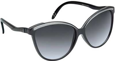 modelos de óculos