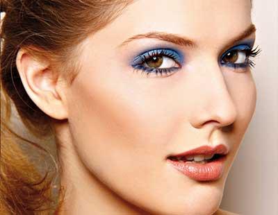 Como Fazer Maquiagem para Fomatura para Noite Fácil