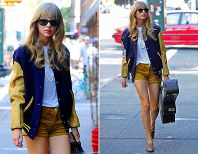 lindos looks da moda