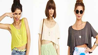 imagens de modelinhos da moda