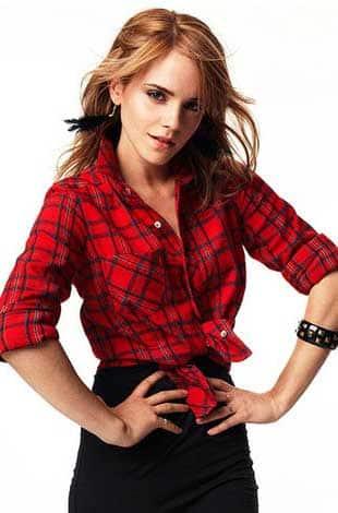 http://modafeminina.biz/wp-content/uploads/2014/03/blusa-xadrez-vermelha.jpg
