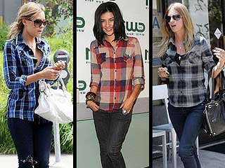 blusinhas para mulheres