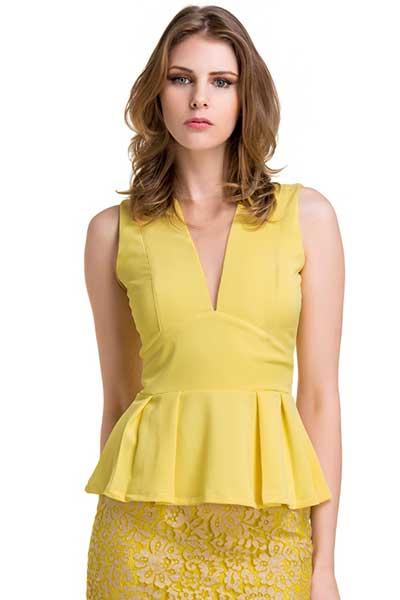 roupas inspiradoras da moda feminina