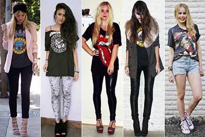 blusas femininas da moda
