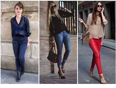 foto no blog feminino de moda