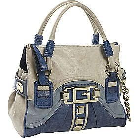 fotos de bolsas guess