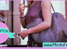 dicas de bolsas Louis Vuitton