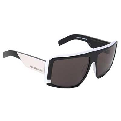 óculos clássico