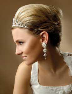 acessórios essenciais para noivas