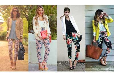 moda florida