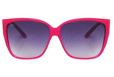 imagens de óculos de gatinho