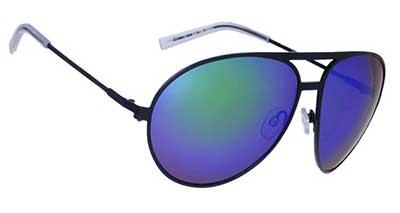 modelos de óculos feminino