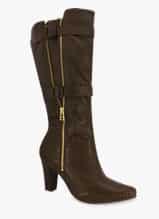 coleção de botas ramarim 2014