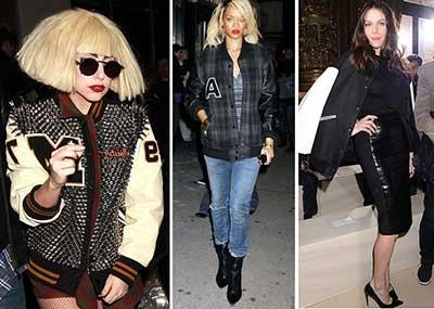 moda jovem contemporânea
