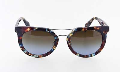 Imagens de Óculos Prada