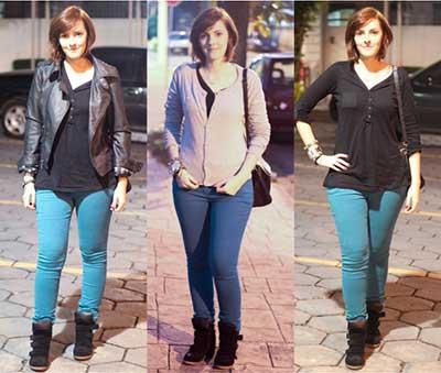 imagens de calças