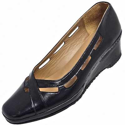 Fotos de Sapatos Ortopédicos