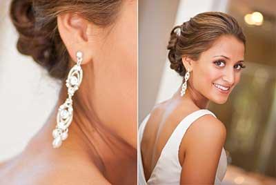 sugestões da moda para casamento