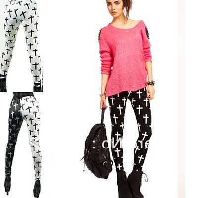 imagens da moda punk