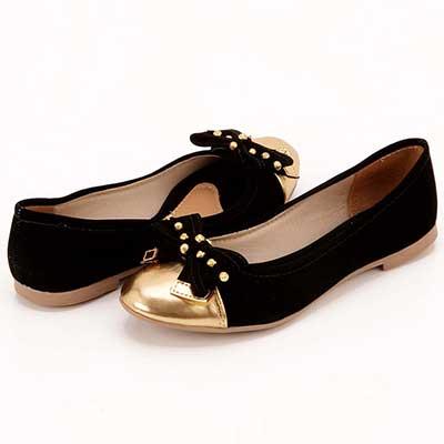 preto com dourado