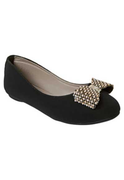 imagens de sapatilhas pretas