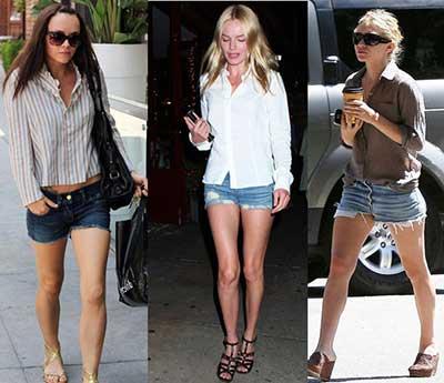 imagens de modelos de blusas sociais