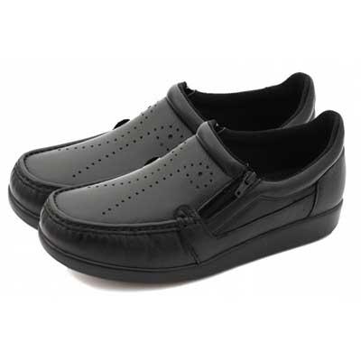 Imagens de Sapatos Ortopédicos
