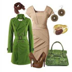 moda gospel para mulheres
