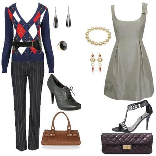 dicas de como se vestir bem