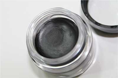 sugestões de produtos de maquiagem