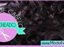 dicas de corte de cabelo cacheado