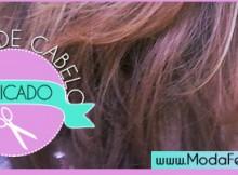 dicas de corte de cabelo repicado