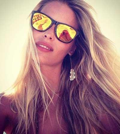 dicas de óculos feminino