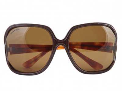óculos femininos da moda