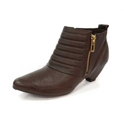 tendências de calçados femininos
