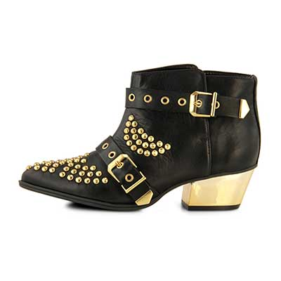 calçados femininos