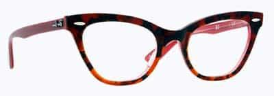 dicas de óculos