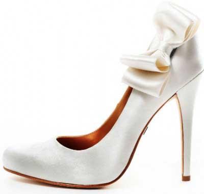 modelos de sapato salto alto