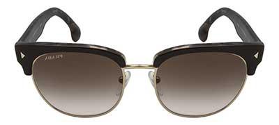 22a1ec272bc Onde Comprar Óculos Prada  Dicas de Lojas